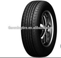 Quality good as HEADWAY HORIZON tire 175/70R13 175/65R14 195/65R15 265/70R17 265/60R18 for USA market