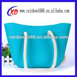 High quality small tote EVA bag / gift bag shenzhen