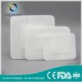 libre de la muestra estéril suave adhesivo vendaje para heridas harina de sangre y la harina de plumas de la máquina