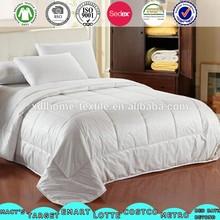 factory directory comforter wholesale wool comforter