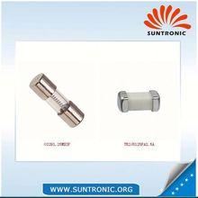 (Hot sale) 02291.25MXSP ,MIC2010.VP ,7100.1015.13 ,TR2/6125FA2.5A ,Fuses