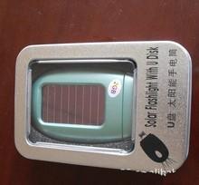 LED torch usb flash drive 1G 2G 4G 8G 16G