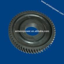 DEUTZ ENGINE PARTS for 210 1231 Camshaft Gear