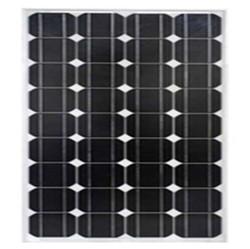 2015 hot sale solar panels for sale in brazil