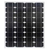 2015 hot sale solar panels for sale in brazil