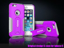 Foreign trade new 6 g 4.7 for iphone 6 cheap mobile phone case for iphone 6