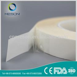 Free Sample soft sterile adhesive wound dressing medical keyboard