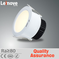 FREE SAMPLE! Latest Wholesale Prices led light ceiling lamps cheap 12w trimless downlight