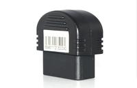 easy installation free online tracking web sos mini OBD gps tracker
