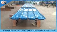 prepainted corrugated metal panel /Residential metal roofing/ metal roofing sheets price