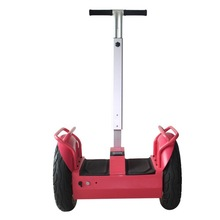 Cool 48v voltage 2-wheel electronics scooters,cheap scooter/Best discount new product two wheel standing balancing Freewheel S3