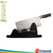 damascus knife pakistan