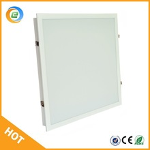 3Years Warranty Super Brightness Backlight LED Panel Recessed Ceiling Lights