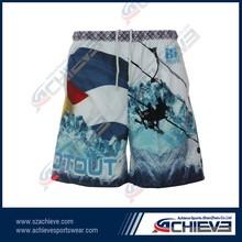 wholesale soccer short wholesale soccer uniforms kit