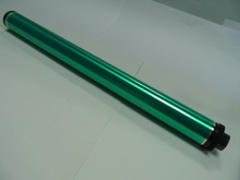 Buy directly from China universal opc drum for use in AR275