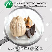 Natural Black Garlic p.e.