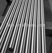 high purity acid resistance zirconium bars/rods in Minerals & Metallurgy