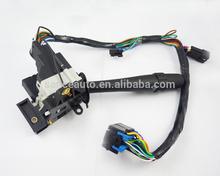 car Windshield Wiper Arm Lever Switch for 00-05 Impala Monte Carlo