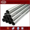 di alta qualità tubo in alluminio tubo filettato avvitato tubo