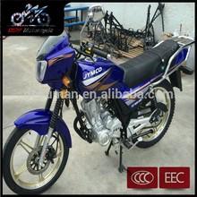 2015 new product 125cc