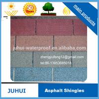 cheap mosaic asphalt shingles