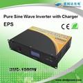 1000w onda senoidal pura 12v para 220v transformador para home ups 24 volts pequeno transformador dc para ac