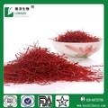 Safran pur à partir de tibétain, herb extrait de safran crocine