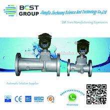Best quality hot selling digital vortex flow meter for air/steam
