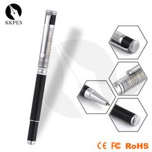 Shibell R104 new design roller pen stylus promotion gift school stationery