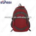 por mayor venta mochilas para niños imágenes de mochilas escolares
