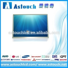 New and original 11'' SHARP LQ110Y1LG12 lcd panel for touch screen kiosk