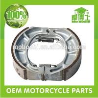 Hot selling cheap brake discs for parts kawasaki ninja with OEM quality