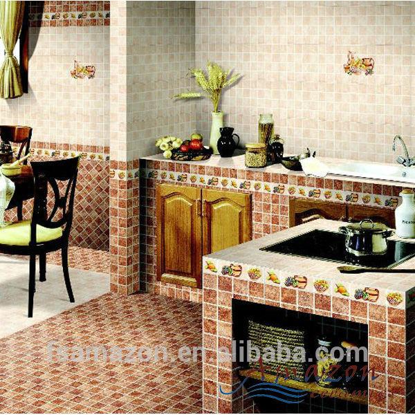 Home Center Keuken Ontwerpen : home depot kleine keuken ontwerpen badkamer wandtegels
