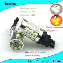 car electronics products/brake light/led stop lamp