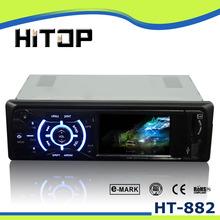 audio dvd car player