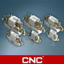 NT H.R.C Low Voltage automotive fuse types