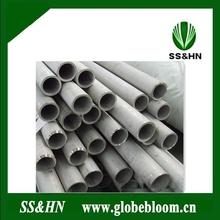 Faith supplier 48.3mm galvanized scaffolding pipe
