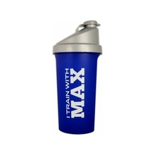 Customized BPA Free Protein Shaker(VB-006)