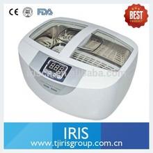 Digital Ultrasonic cleaner | ultrasonic cleaner used | ultrasonic denture cleaner