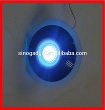 Quality top sell kids night lamp automotive light sensor