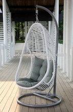 Outdoor furniture Hammock / outdoor hanging chair / garden furniture swing chair