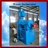 /product-gs/008615037127860-hospital-waste-incinerator-medical-waste-incinerator-60170911583.html