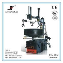 garage equipment service air tire repair tools