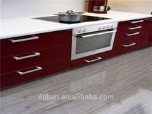 wood kitchen backsplash pictures show/kitchen wall cabinets