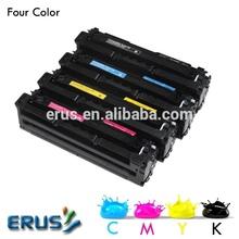 For Samsung CLT-506S CLT-K506S CLT-M506S CLT-C506S CLT-M506S Laser Toner Cartridge