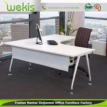 Custom Shape Printed Cute Design Fashional Adjustable Drawing Table
