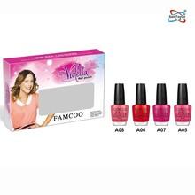 3.75 ml beauty nail polish for sale