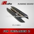 corrida de tabuleiro para freelander 2 melhor venda de acessórios de carro