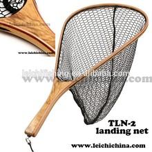 New model nylon fly fishing landing net