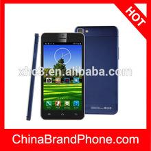 Original Haipai x3sw 4GB Blue, Android 4.2.2 MT6582 1.3GHz Quad CorePhone